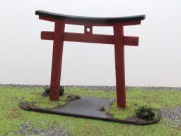 torii_gate1