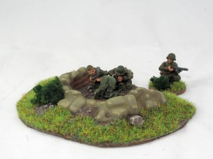 Soviet_MG_Platoon_maxim_2_1