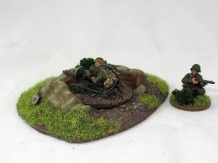 Soviet_MG_Platoon_maxim_2_2