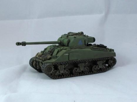 Sherman 17pdr 1