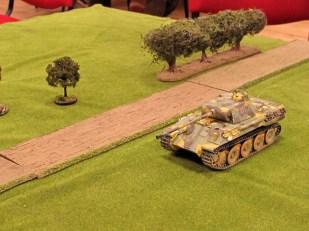 Scottish Corridor Game 9_3768