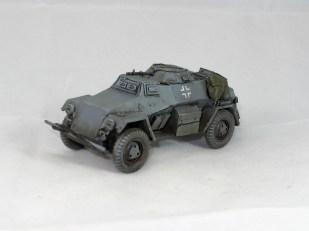 SdKfz 221 1