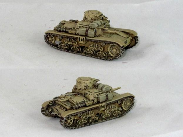 Italian-M11-39s-3