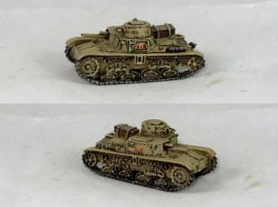 Italian-M11-39s-5