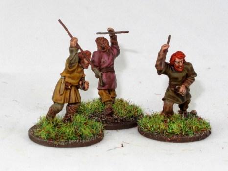 Breton Skirmishers Jav 3