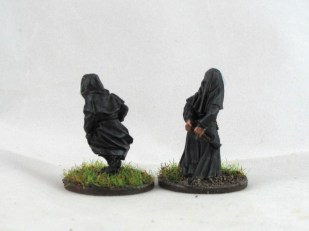 German nuns with guns 4