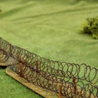 Kursk Campaign Game 2: Clear the Way