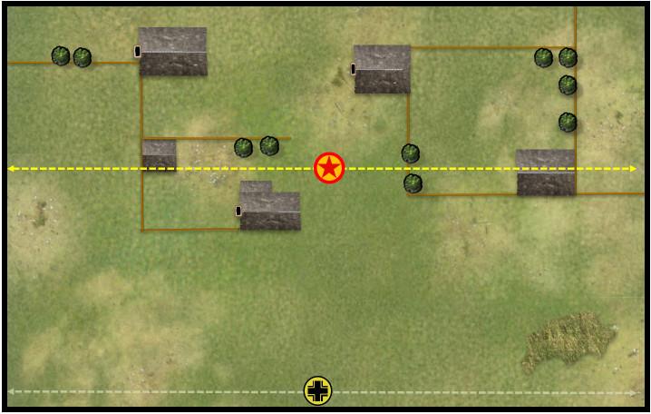Kursk 1 Map 3