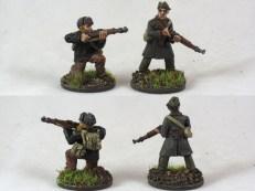 Partisan Squad 2 4