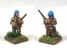 Canadian Militia 4