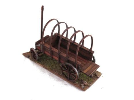 FIW Wagon 2