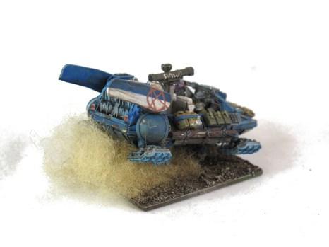 Mishkin Hover Buggy2 1