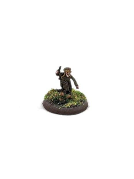 Commissar1