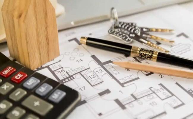 Comment Construire Sa Tiny House Budget Niveau Temps