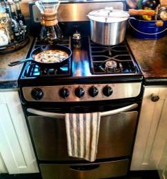 tiny house oven img 20150716 135904 [ 1024 x 1024 Pixel ]