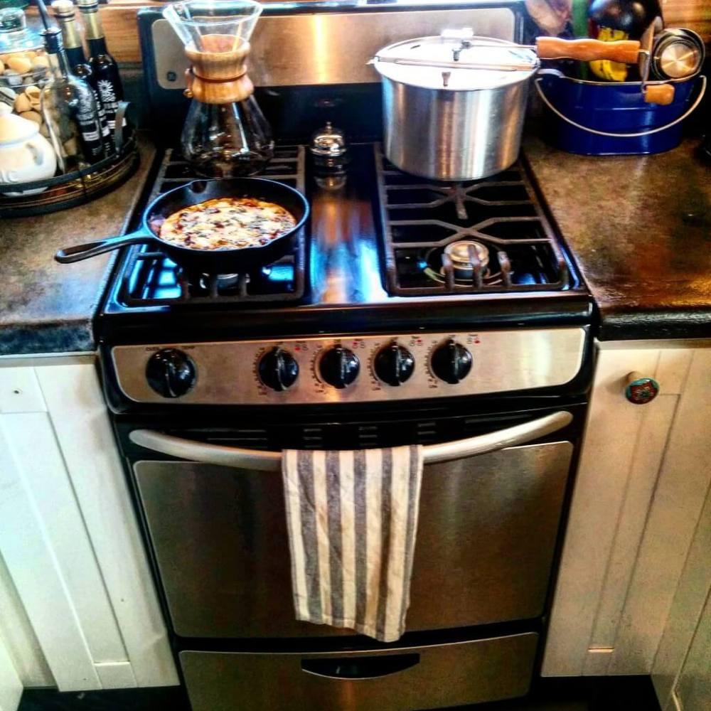 medium resolution of tiny house oven img 20150716 135904