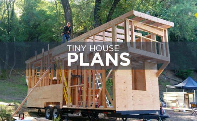Tiny House Basics The Leading Builder For Tiny House