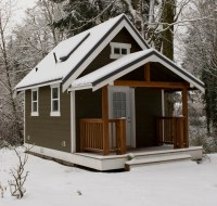MICRO HOUSE PLANS  Find house plans