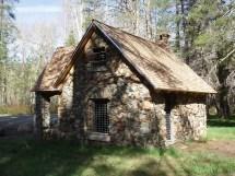 P5180030 - Tiny House