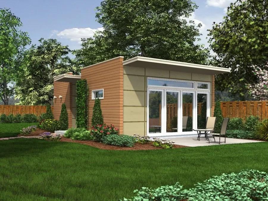 Small Homes Design Small House Design traciada YouTube Small
