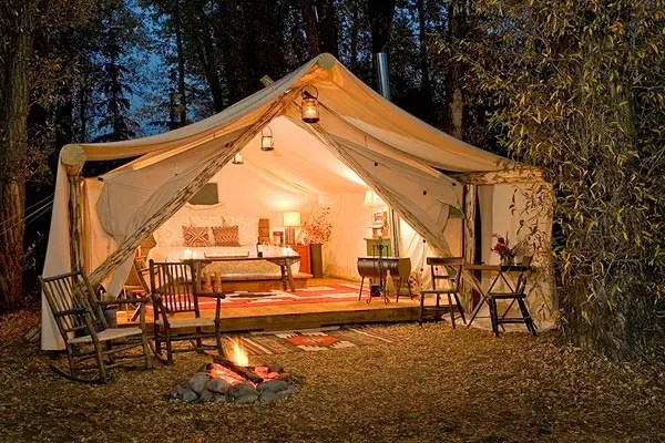 Glamping the luxury camping option truth is treasonPacific Outdoor Living Hawaii   Ideasidea. Pacific Outdoor Living Hawaii. Home Design Ideas
