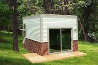 Thinc Home  Micro Living Space | Alternative