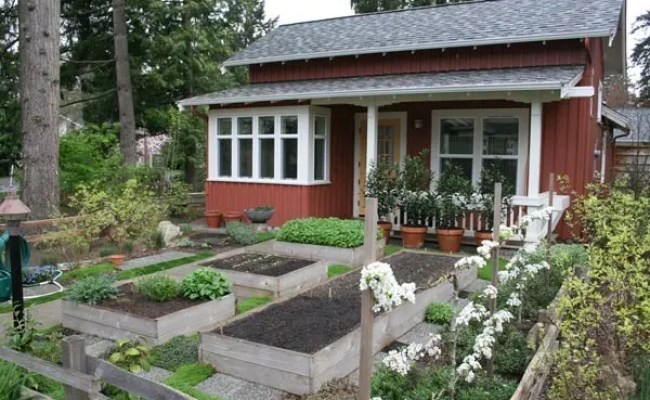 Pocket Neighborhoods Book Review