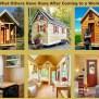 Tumbleweed Tiny House Company Workshop Sale