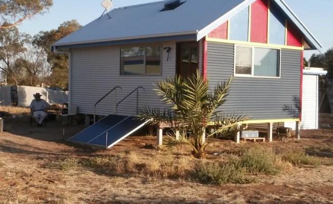 David S Tiny House In Victoria Australia Tiny House Blog