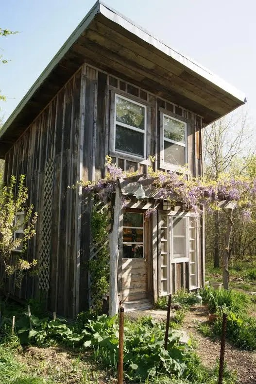 medium resolution of how much does a tiny house cost