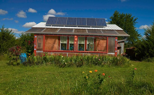 4 Small Homes For Sale Right Now Tiny House Blog