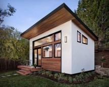 Sustainable Avava Systems Tiny Houses - House