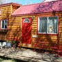 10 Tiny Houses For Sale In Oregon Tiny House Blog