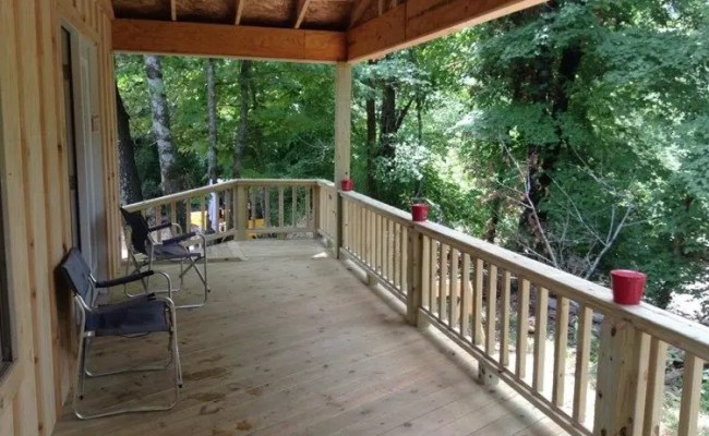 10 Small Homes For Sale In Arkansas You Can Buy Now Tiny