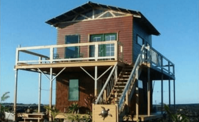 7 Small Homes For Sale In Hawaii You Can Buy Right Now