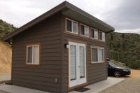 Unraveling The Tiny House Roof - Tiny House Blog