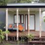 Brisbane Tinyhouse Houzz2 Tiny House Blog