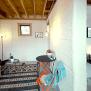 3d Printer Creates 10 000 Tiny House In 24 Hours Tiny