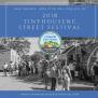 Tiny House Festivals 2018 Road Map Tiny House Blog