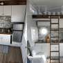 Zion S Tiny Homes Start At 30 000 Tiny House Blog