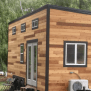 Delta Bay N California S First Legal Tiny House