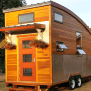 High Quality Safe Designs From Tinyhouseplans Tiny