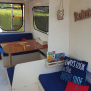 Tiny Houseboat Adventures Your Adventure Your Way