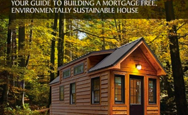 How To Build A Tiny House Video Series Construction