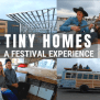 Tiny House Expedition Tiny Home Tours Of All Kinds From