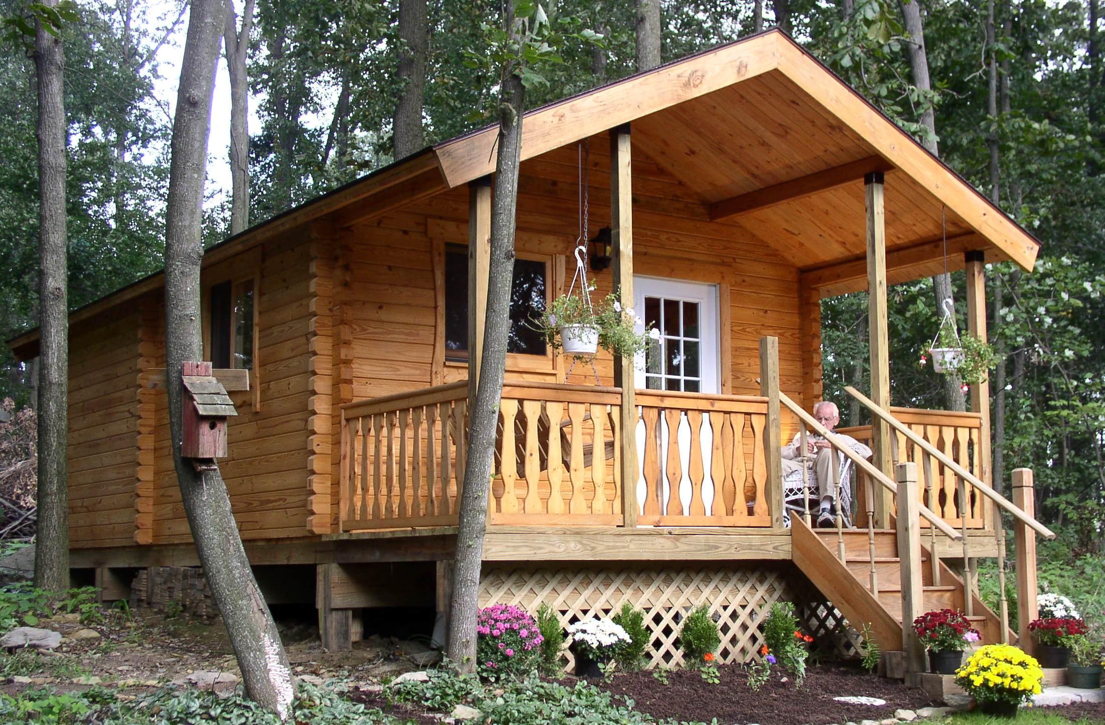 Home  MidAtlantic Tiny House Expo