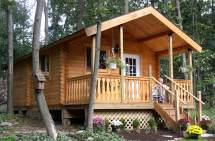Home - Mid-atlantic Tiny House Expo