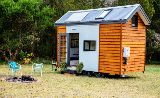 Designer Eco Tiny Homes Tiny House Finder Buy Sell