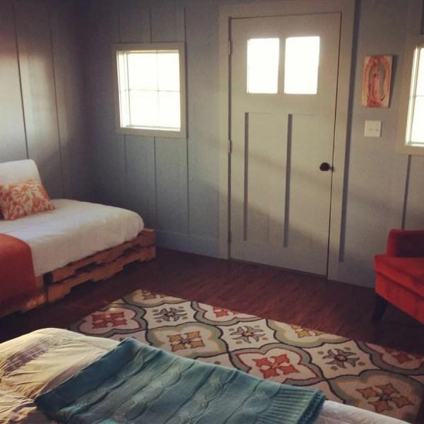 Simple And Stylish Kanga Rooms Craftsman Cottage