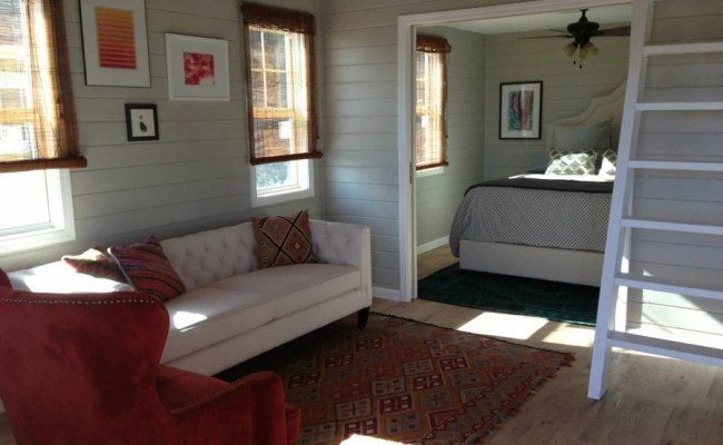 Simple And Stylish Kanga Rooms Craftsman Cottage